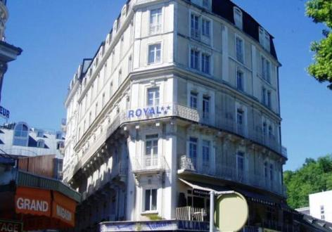 0-Lourdes-hotel-Royal--2-.jpg