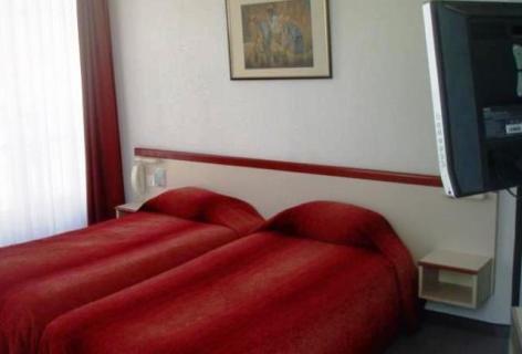 2-Lourdes-hotel-Royal--3-.jpg