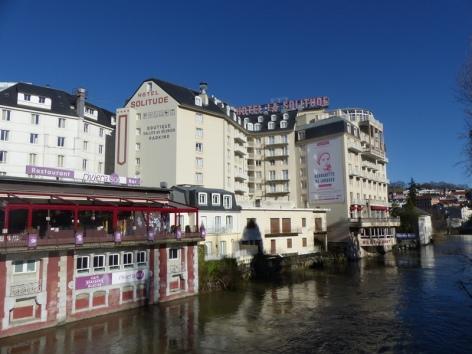 0-Lourdes-hotel-La-Solitude--6-.JPG