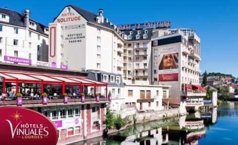 0-Lourdes-hotel-la-Solitude--2-.jpg