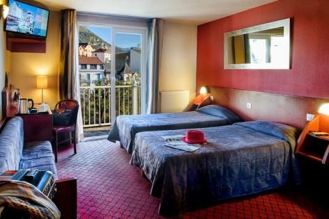 1-Lourdes-hotel-La-Solitude--3-.jpg