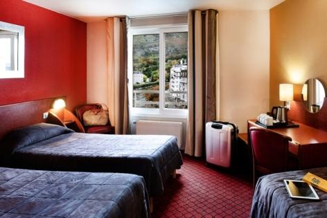2-Lourdes-hotel-La-Solitude--5-.jpg