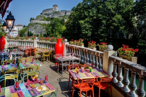 3-Lourdes-hotel-La-Solitude--2--2.jpg