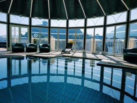 5-Lourdes-hotel-La-Solitude--7-.jpg