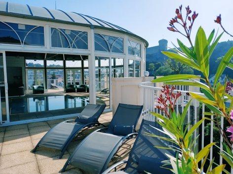 6-Lourdes-hotel-La-Solitude--8-.jpg