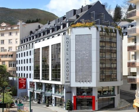 0-Lourdes-hotel-Padoue--1-.jpg