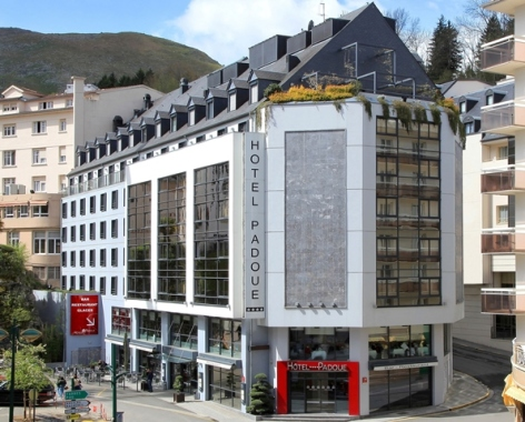 1-Lourdes-hotel-Padoue--1-.jpg