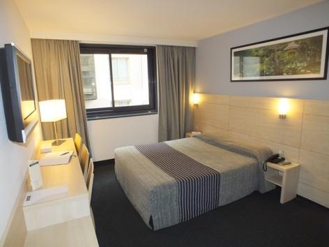 1-Lourdes-hotel-Padoue-3-2.jpg