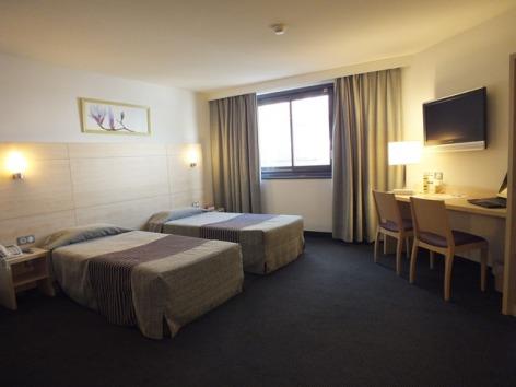 2-Lourdes-hotel-Padoue-6-2.jpg