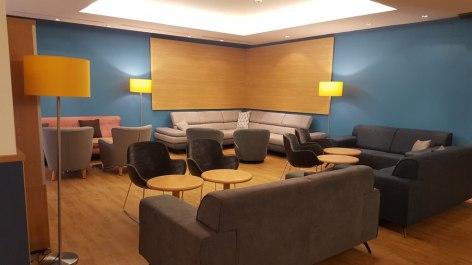 4-Lourdes-Hotel-Padoue---web.jpg