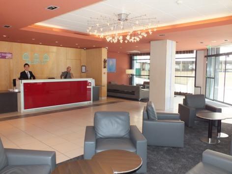 6-Lourdes-hotel-Padoue-2-2.jpg