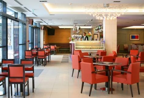 8-Lourdes-hotel-Padoue--2-.jpg