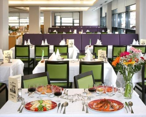 8-Lourdes-hotel-Padoue--3-.jpg