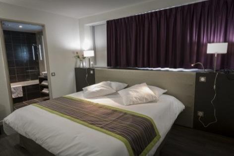 0-Lourdes-hotel-ASTRID---3-.jpg