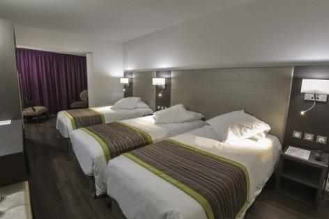 1-Lourdes-hotel-ASTRID---4-.jpg