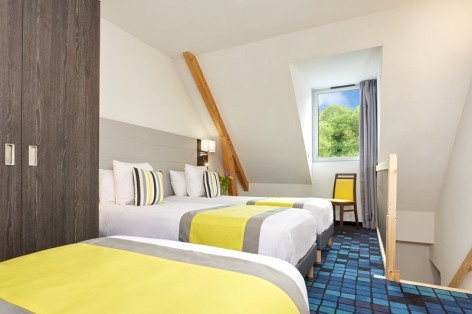1-Lourdes-hotel-Astrid--3-.jpg