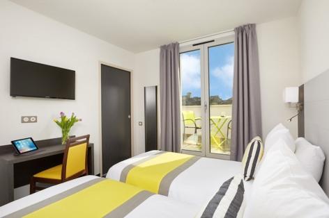 12-Lourdes-hotel-Astrid--25-.jpg