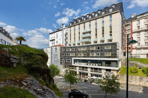 17-Lourdes-hotel-Astrid--8-.jpg
