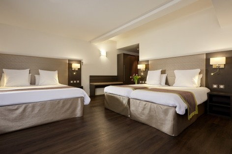 2-Lourdes-hotel-Astrid--11-.jpg