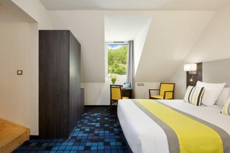 22-Lourdes-hotel-Astrid--12-.jpg