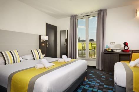 24-Lourdes-hotel-Astrid--22-.jpg