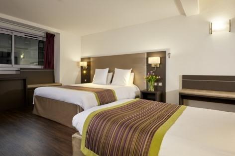 3-Lourdes-hotel-Astrid--23-.jpg