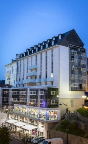 4-Lourdes-hotel-ASTRID---7-.jpg