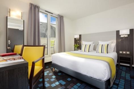 4-Lourdes-hotel-Astrid--5-.jpg