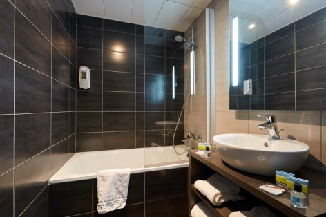 5-Lourdes-hotel-Astrid--20-.jpg