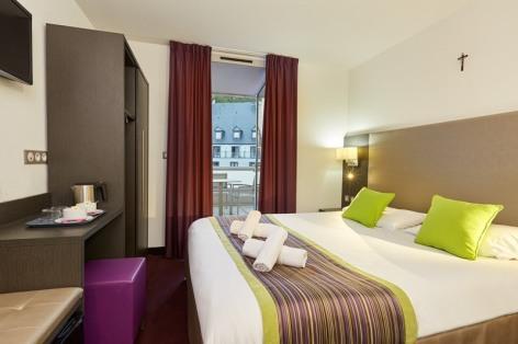 8-Lourdes-hotel-Astrid--7-.jpg