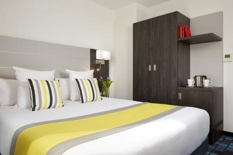9-Lourdes-hotel-Astrid--6-.jpg