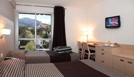 0-Lourdes-Hotel-Mediterranee.JPG