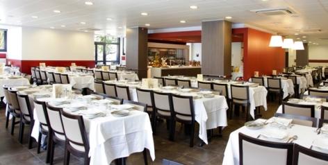 1-Lourdes-Hotel-Mediterranee--6-.jpg