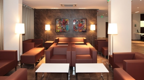 3-Lourdes-Hotel-Mediterranee--7-.JPG