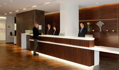 4-Lourdes-Hotel-Mediterranee--5-.jpg