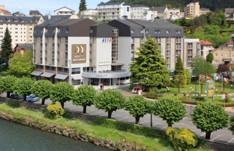 7-Lourdes-Hotel-Mediterranee--2--2.jpg