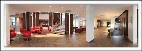7-Lourdes-Hotel-Mediterranee--4--2.JPG