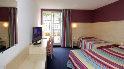 1-Lourdes-hotel-Alba--1-.jpg