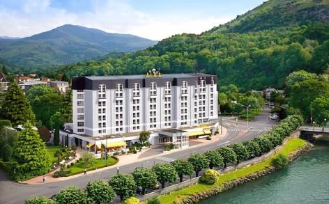1-Lourdes-hotel-Alba-pyrenees.jpg