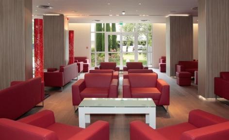 2-Lourdes-hotel-Alba.JPG