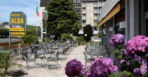 3-Lourdes-hotel-Alba--8-.jpg