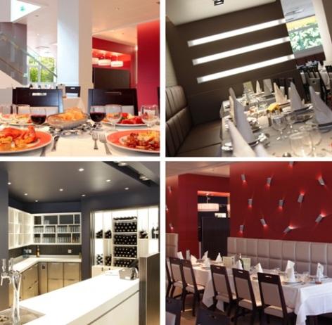 4-Lourdes-hotel-Alba--5-.jpg