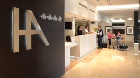 6-Lourdes-hotel-Alba--3-.jpg