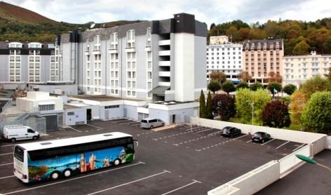 8-Lourdes-hotel-Alba--4-.jpg