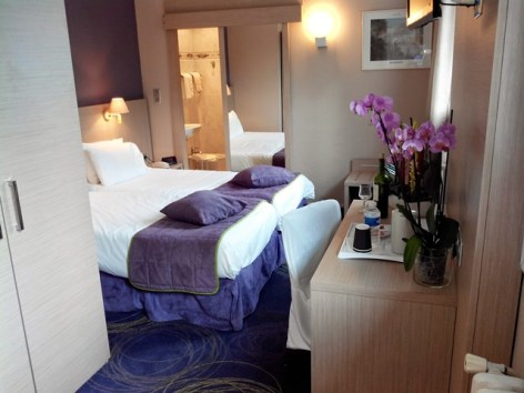 0-Lourdes-hotel-Christina--3-.jpg