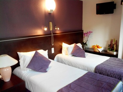 1-Lourdes-hotel-Christina--1-.jpg