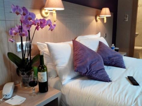 2-Lourdes-hotel-Christina--5-.jpg