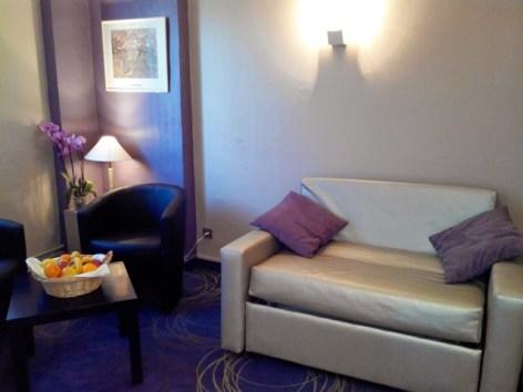 3-Lourdes-hotel-Christina--7-.jpg