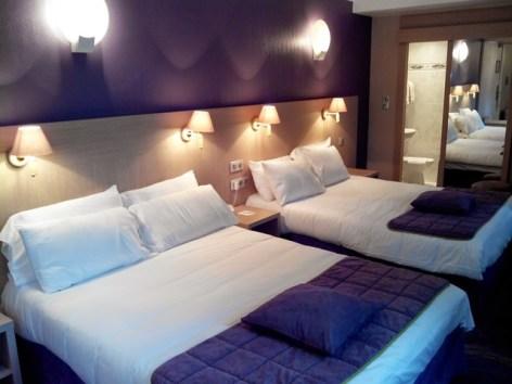 4-Lourdes-hotel-Christina--4-.jpg
