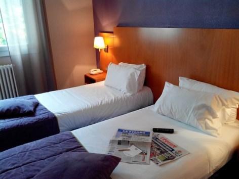 6-Lourdes-hotel-Christina--2-.jpg